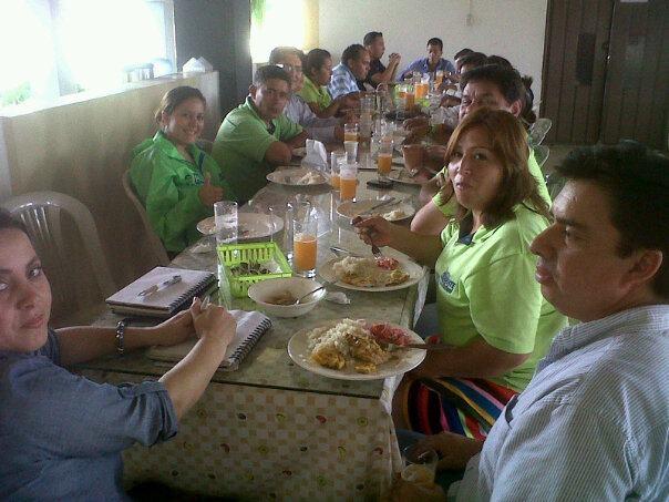 almuerzo trabajo (1)