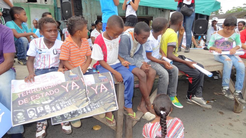 exigen paz con justicia social4