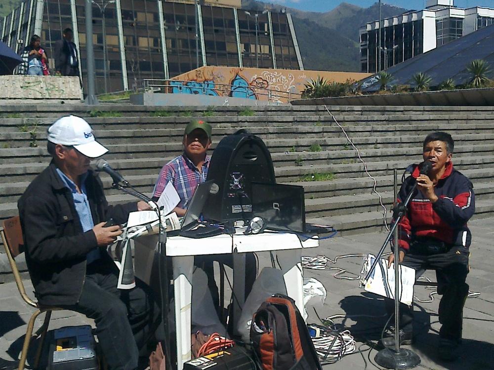 RadioParlante 30ENE2013-1