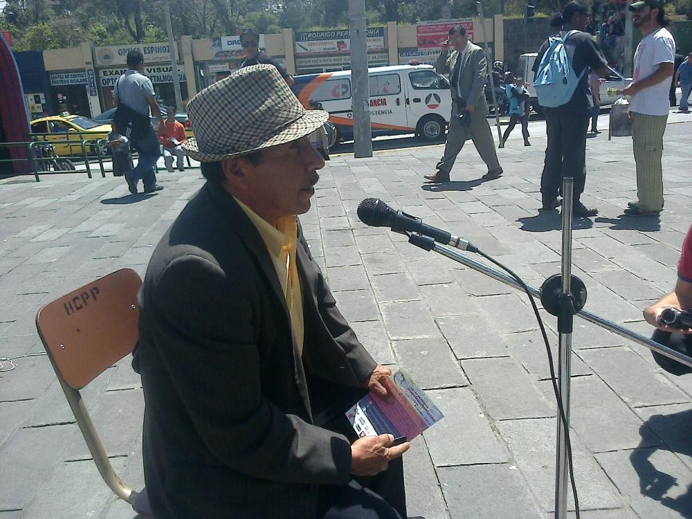 RadioParlante 30ENE2013-3