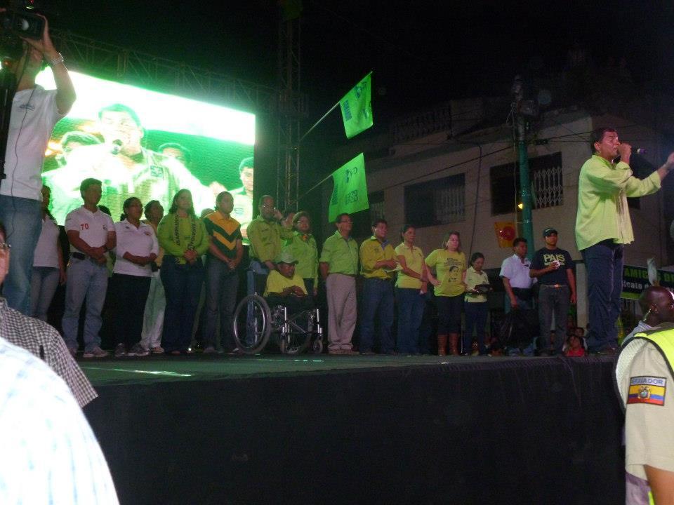 Cantón Machala