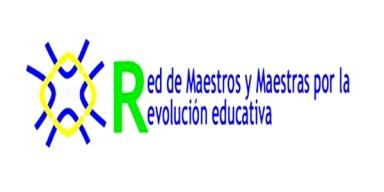 red-de-maestros-y-maestras-declaracic3b3n