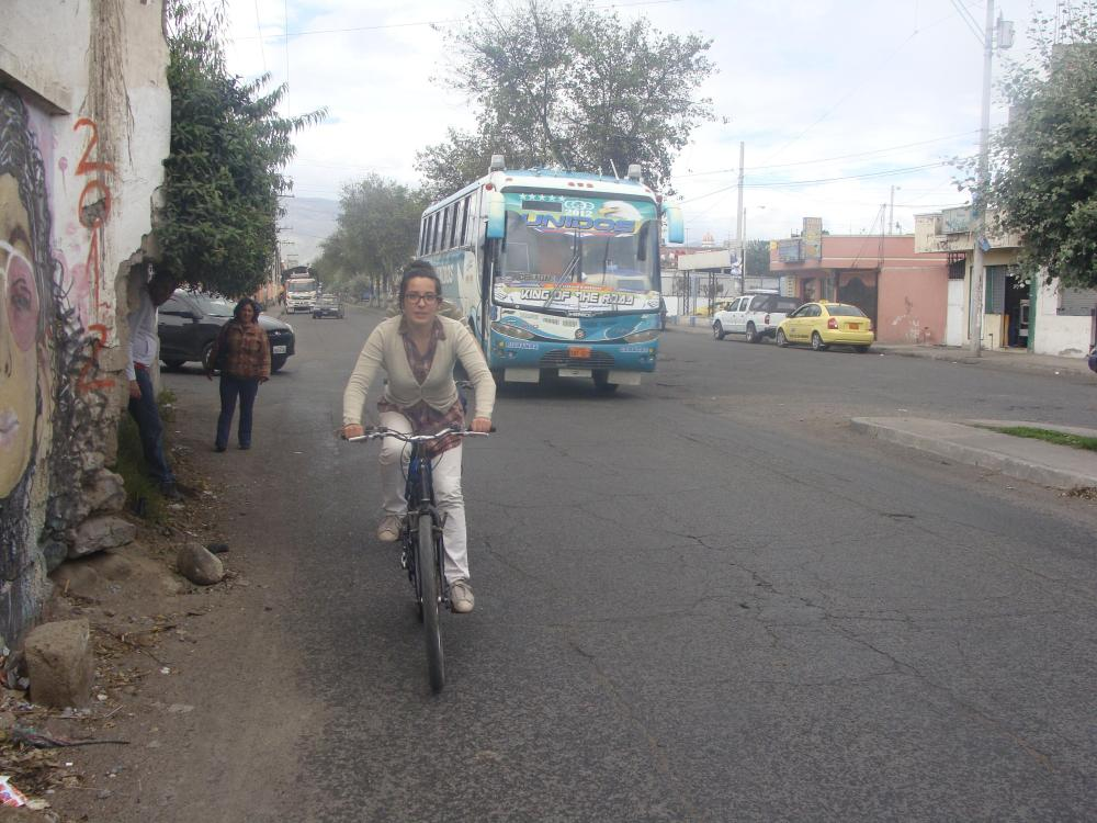 Riobamba 23FEB2013
