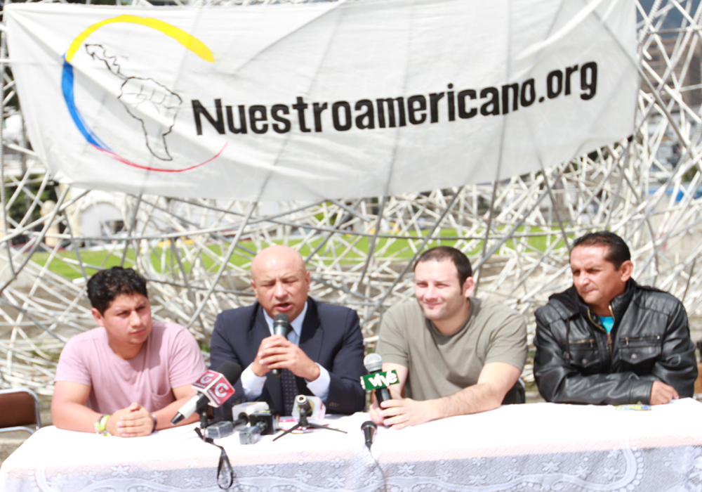 rueda Prensa Mov Sociales 13FEB13 01