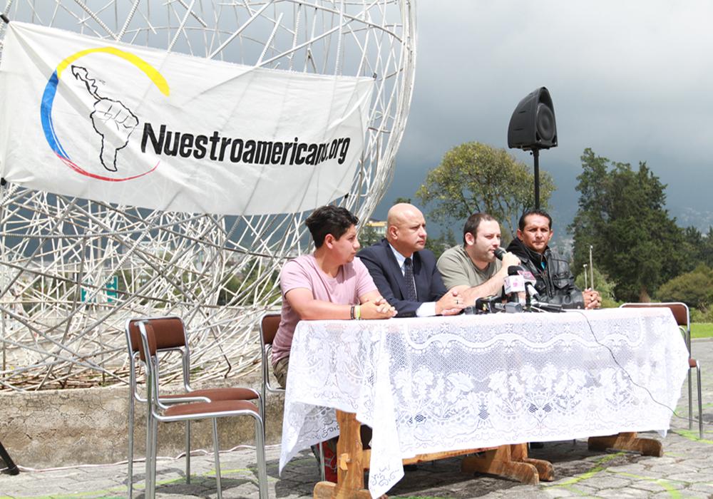 rueda Prensa Mov Sociales 13FEB13 02