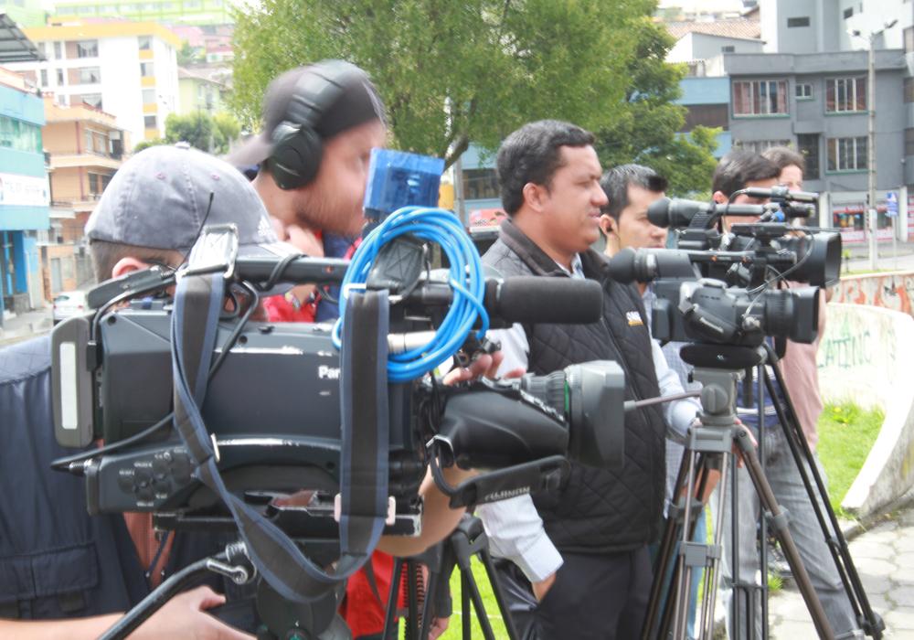 rueda Prensa Mov Sociales 13FEB13 03