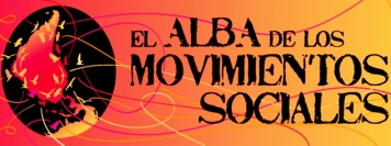 el-alba-de-los-movimientos-sociales