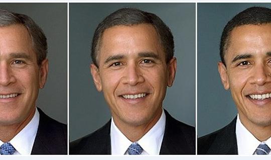 bush_obama-morph