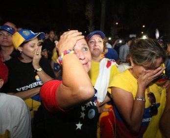 venezolanos-en-miami17