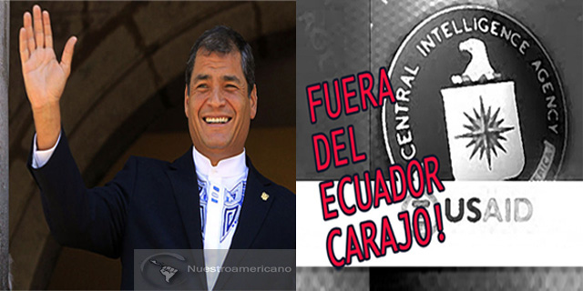 http://nuestroamericano.files.wordpress.com/2013/12/fuera-usaid-carajo2.jpg