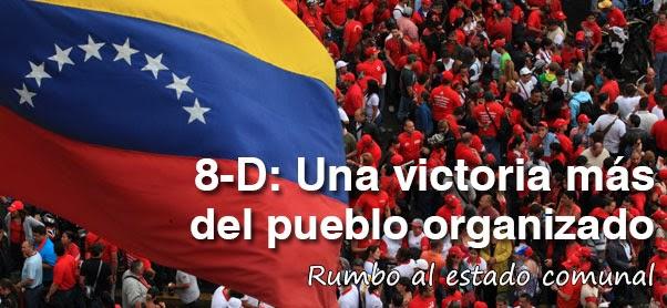 victoria_8d