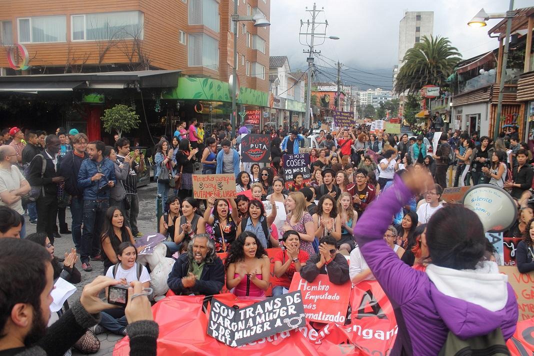 varon femenino prostitutas de ecuador