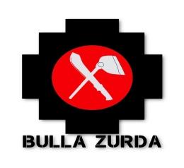 BZ logo2015