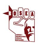 LOGO BOSEA