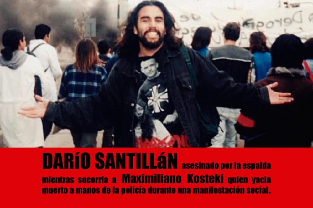 Dario-Santillan.