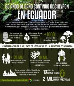 infografia_chevron_950x1102.jpg_1607623405