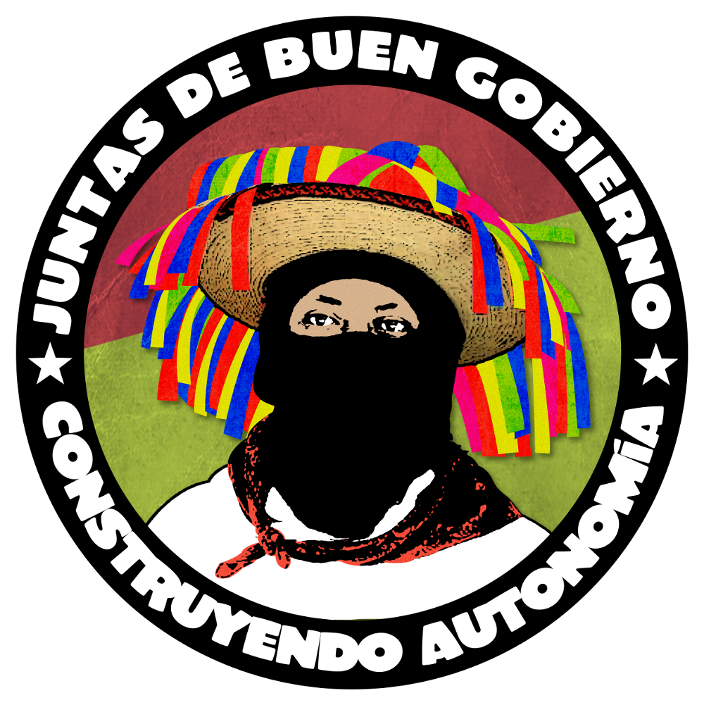19m-cgt-lanza-embajada-mexico-madrid-campana-ezln_2_1223113
