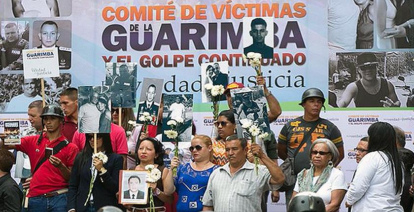 comit_de_victimas
