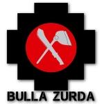 BULLA-300x300
