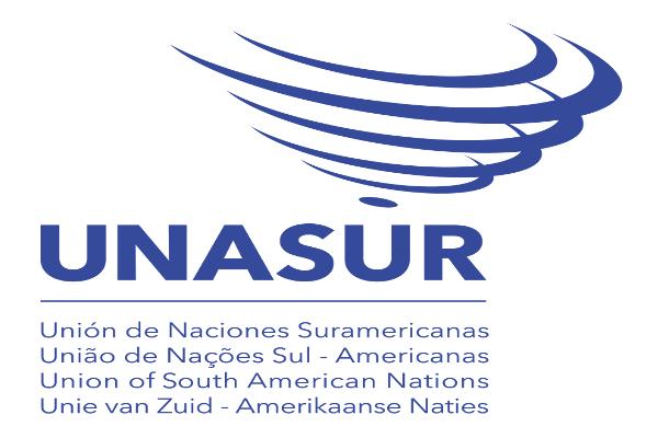 Unasur-logo-600