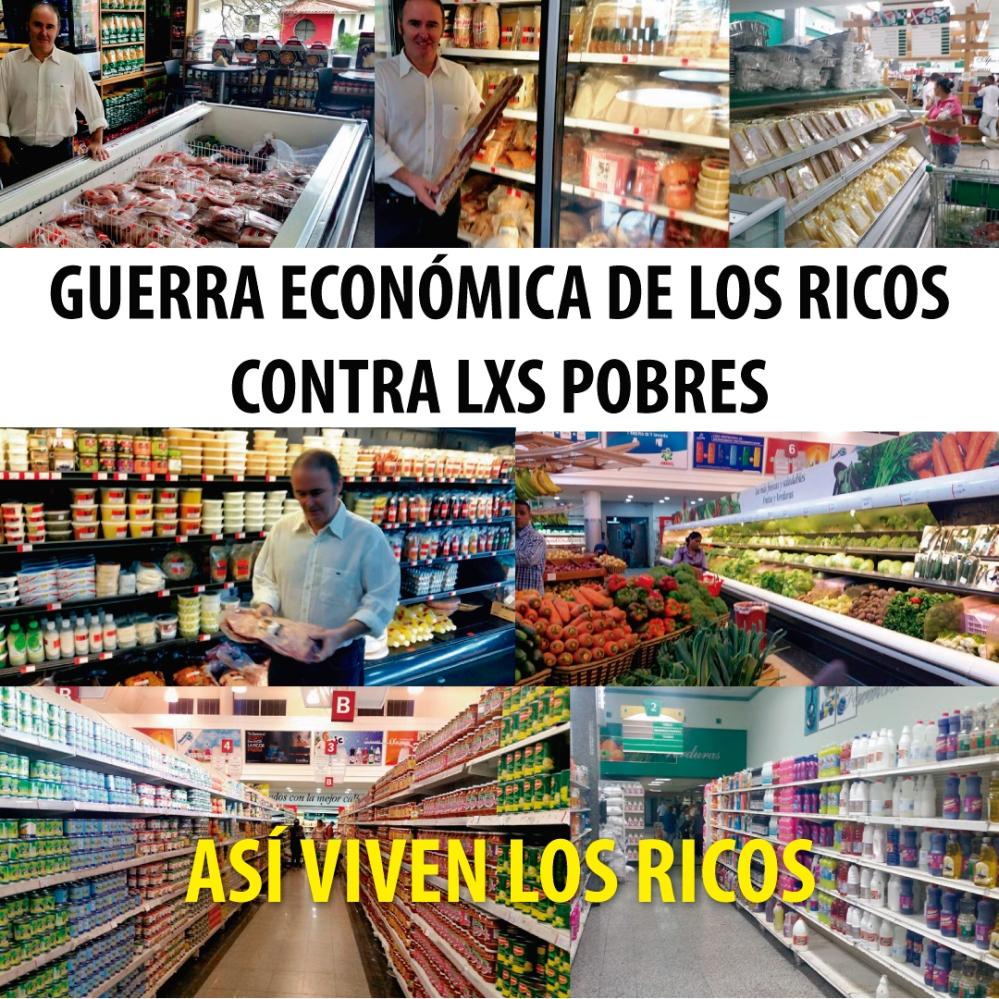 GUERRA-ECONOMICA2-ricos