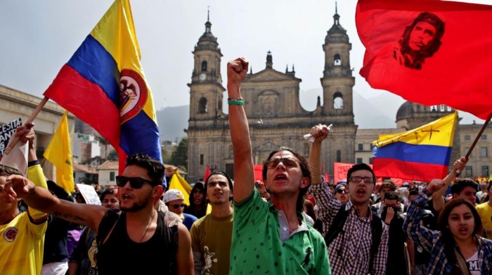 protesta_nacional_2
