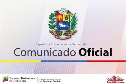 comunicado_oficial_web.jpg