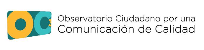 logo_OC3