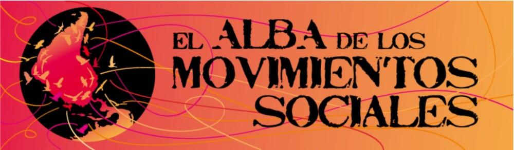 logo-articulacion-mov-soc-hacia-el-alba1