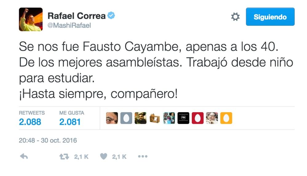 tw-correa