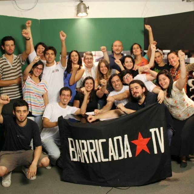 barricada-tv-1