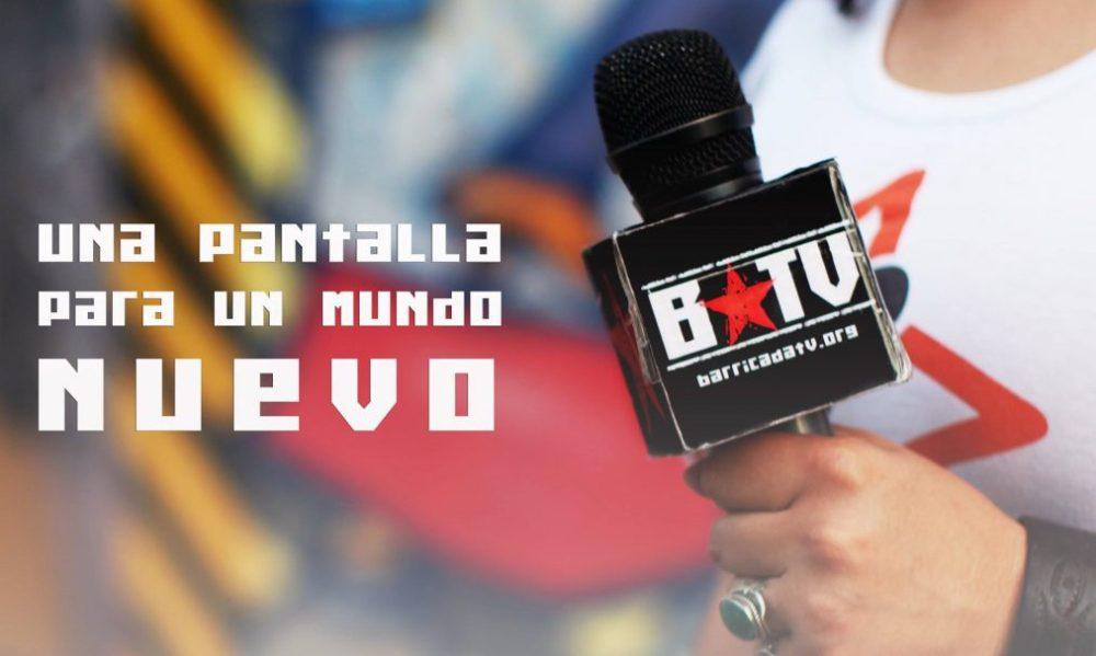 btv-pantalla-e1470076700509