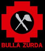 BULLA_ROJO
